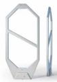 Противокражная система EM 500 Silver